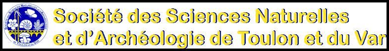 Image of Société des Sciences Naturelles et d'Archéologie de Toulon et du Var (SSNATV): http://semantic-forms.cc:1952/ldp/1559740997094-4841541005139367